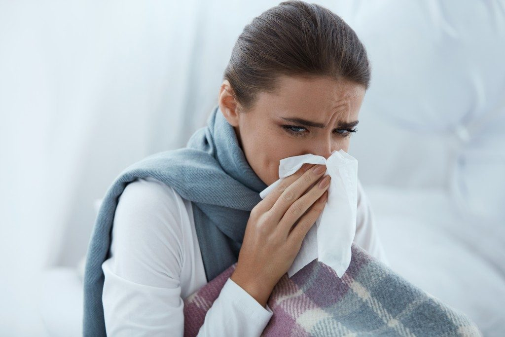 Allergies and Remedies